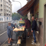 Sommer(regen)fest 2018 017