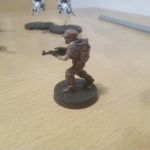 Star Wars Legion 001