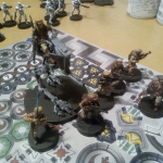 Star Wars Legion 002