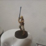 Star Wars Legion 003