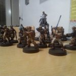 Star Wars Legion 005
