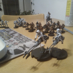 Star Wars Legion 006