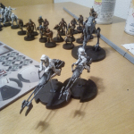 Star Wars Legion 008