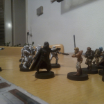 Star Wars Legion 009