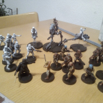 Star Wars Legion 010