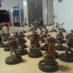 Star Wars Legion 011
