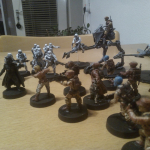 Star Wars Legion 012