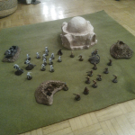 Star Wars Legion 015