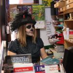 HalloweenAkteure027