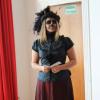 HalloweenContest019