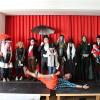HalloweenContest027