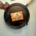 200130-Spielwarenmesse-006