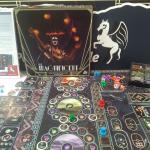 200130-Spielwarenmesse-010