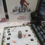 200130-Spielwarenmesse-013