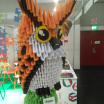 200130-Spielwarenmesse-016