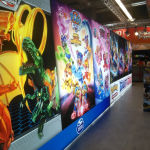 200130-Spielwarenmesse-018