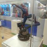 200130-Spielwarenmesse-026