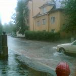 Überschwemmung 008