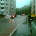 Überschwemmung 001