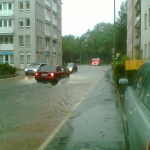Überschwemmung 002
