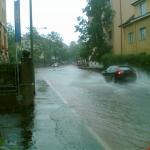 Überschwemmung 003