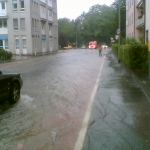 Überschwemmung 004