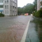 Überschwemmung 005