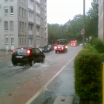 Überschwemmung 006