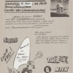 4.Tauschtag15.11.1979V