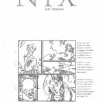 nyx-1