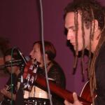 2006 BuS Amber 002