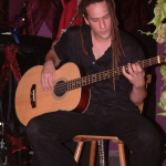 2006 BuS Amber 005