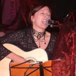 2006 BuS Amber 009