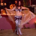 2006 BuS Amber 010