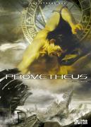prometeheus