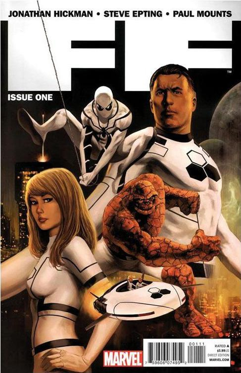 FF Future Foundation