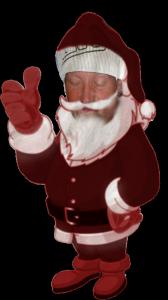Santa Görd