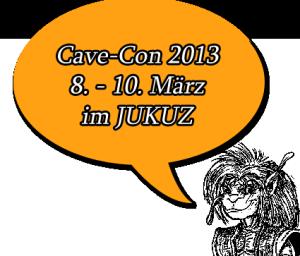cavecon