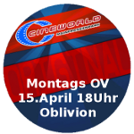 Montags-OV