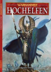 Hochelfen