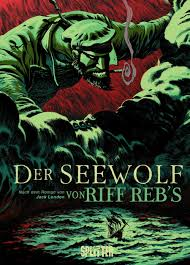 Seewolf
