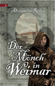 Der Moench in Weimar