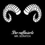 MrScratch