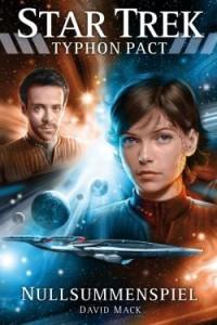 Star Trek Typhon Pact 1