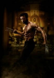 Wolverine_Bild3_20th Century FoxFilm