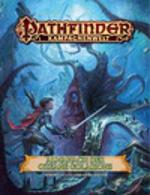 Pathfinder Almanach