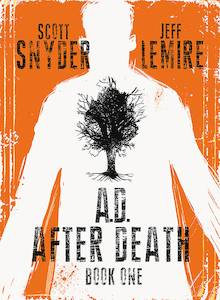 ad-after-death-book-01