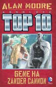 Absolute Top Ten