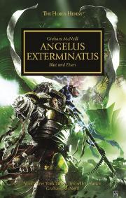 AngelusExterminatus