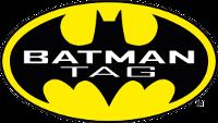 BatmanTag